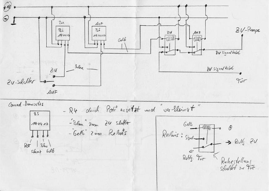 Atemberaubend Chevy Kraftstoffpumpe Schaltplan Bilder - Die Besten ...